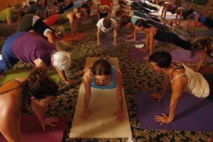 dharma_yoga