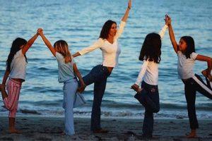 yoga-kids (8)