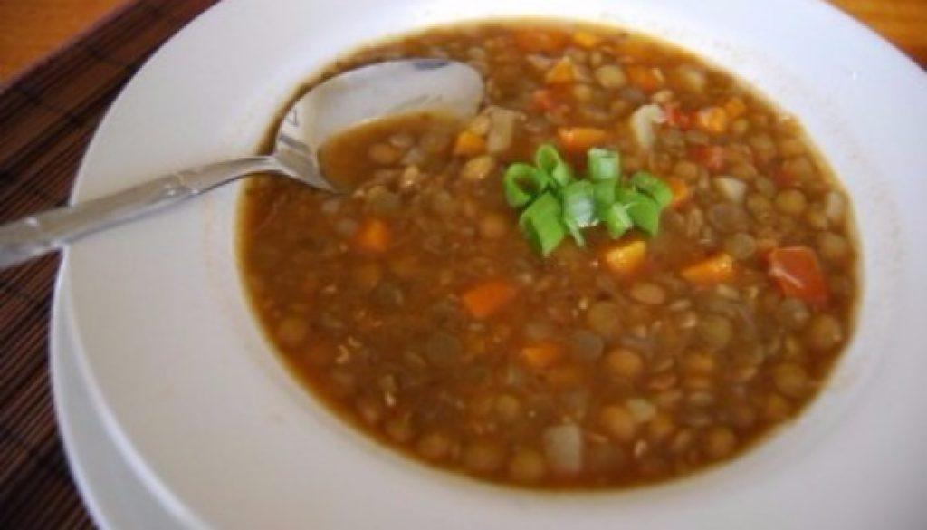 lentil-soup-vero