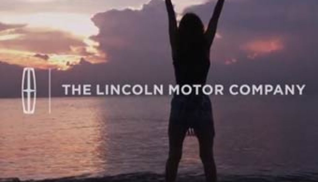 lincoln-preview