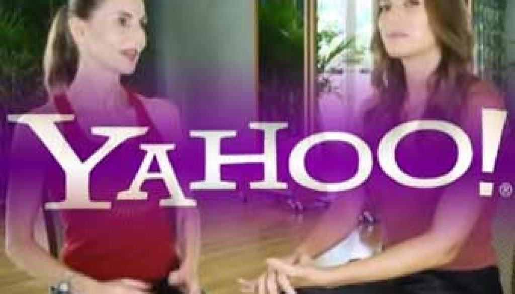 yahoo-preview