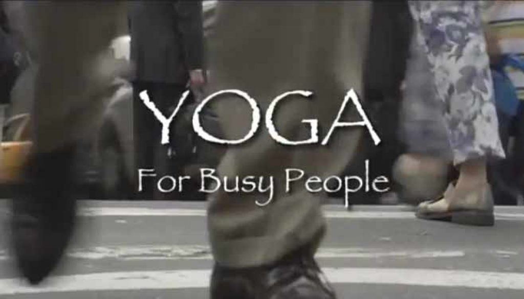 yoga-for-busy-people-prev
