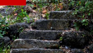 cnn stairs