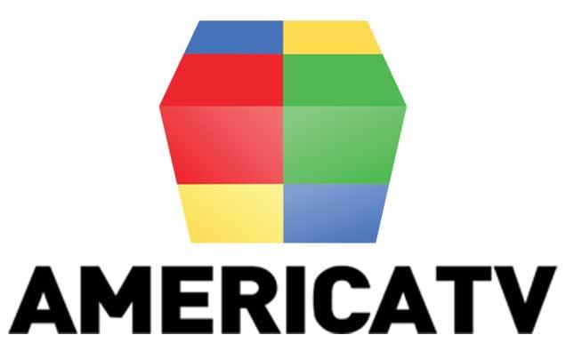 AmericaTV