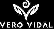 White-logo@300x