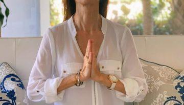 vero-medita